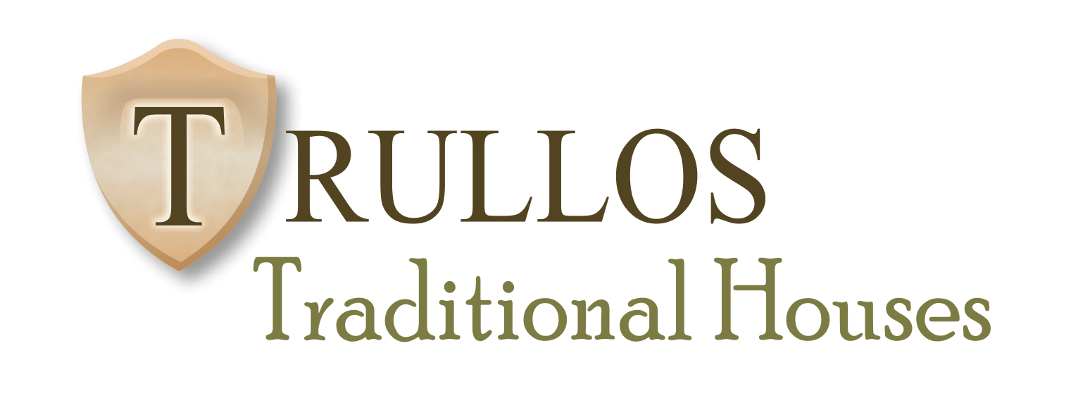 Troullos Traditional Houses
